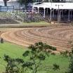 Brownstown Speedway 9571