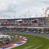 Charlotte Roval - NASCAR Cup Series