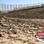 Eagle Raceway - POWRi