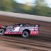 Earl Pearson Jr at Portsmouth Raceway Park 7201