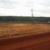 Fort Payne Motor Speedway - Alabama