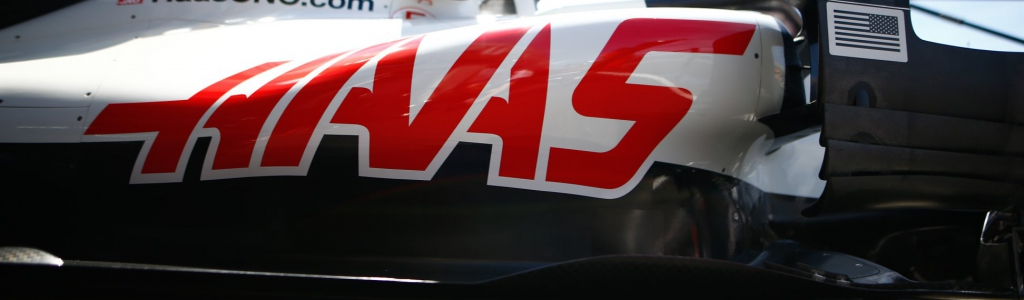 Haas F1 Team comments on the FIA penalty and the appeal