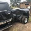 Jordan Anderson - GMC Truck