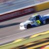 Jordan Anderson - NASCAR Truck Series
