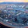 Las Vegas Motor Speedway - NASCAR