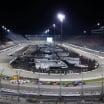 Martinsville Speedway - NASCAR Late Model Stock event