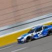 Matt Tifft - NASCAR Xfinity Series - LVMS