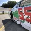 Michael Self Racing