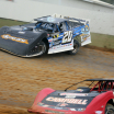 Ricky Thornton Jr at Brownstown Speedway 0266