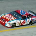 Roush Fenway Racing #6