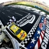 Ryan Blaney wins the Roval at Charlotte Motor Speedway