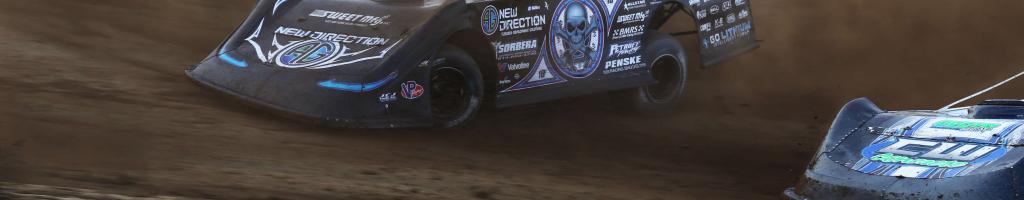 Scott Bloomquist returns; Shannon Babb to drive 2nd Bloomquist machine