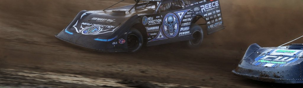 Scott Bloomquist returns; Shannon Babb to drive 2nd Bloomquist machine