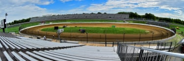 Indianapolis Motor Speedway Dirt Track: Race Results – September 5, 2018