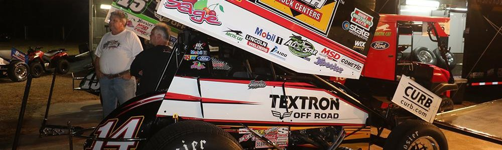 Family of Kevin Ward vs Tony Stewart: Case dismissed