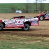 Bobby Pierce and Earl Pearson Jr at Brownstown Speedway 0296.jpg