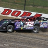 Bobby Pierce at Eldora Speedway