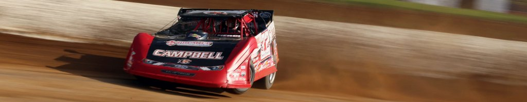 Bobby Pierce will become a car owner for 2019