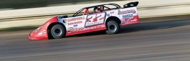 Bobby Pierce assesses his 2018 racing season; Discusses 2019