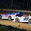 Brandon Sheppard and Jonathan Davenport at PPMS 1389