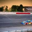 Fairgrounds Speedway Nashville - Tennessee Race Tracks