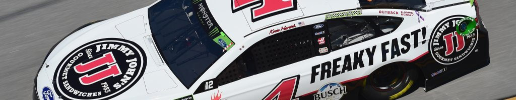 NASCAR race cars remain faster at Talladega, despite a restrictor plate change