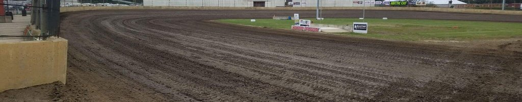 Kokomo Speedway is getting a Lucas Oil Late Model Dirt Series event in 2019