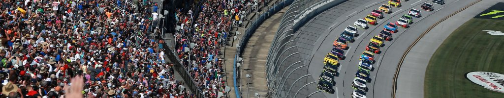 NASCAR policy on enforcing the Confederate flag ban; Arrest possible