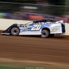 Ricky Thornton Jr at Brownstown Speedway 9667