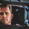 Shane Stewart - Racing Driver