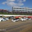 World 100 at Eldora Speedway