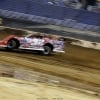 Bobby Pierce at the Gateway Dirt Nationals 2802