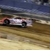 Bobby Pierce at the Gateway Dirt Nationals 2802
