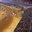 Gateway Dirt Nationals motion blur 4043