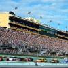 Homestead-Miami Speedway - NASCAR Cup Series