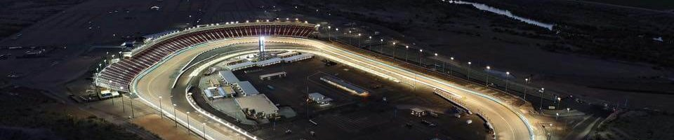 NASCAR offers a bid for ISC