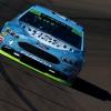 Kevin Harvick at ISM Raceway - NASCAR