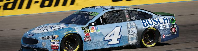 Greg Zipadelli of Stewart-Haas Racing says no NASCAR race car is 100% legal