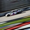 Kevin Harvick at Texas Motor Speedway - NASCAR Cup Series