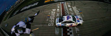 Kevin Harvick penalty: Stewart-Haas Racing issues a statement following Texas Motor Speedway inspection