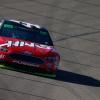 Kurt Busch at ISM Raceway - NASCAR Cup Series