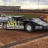 Mike Marlar - The Dirt Track at Charlotte