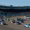 NASCAR Cup Series at ISM Raceway - Phoenix