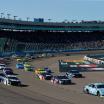 NASCAR Cup Series at ISM Raceway - Phoenix
