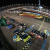 NASCAR Truck Series at ISM Raceway