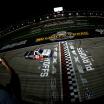 NASCAR Truck Series at Texas Motor Speedway - Johnny Sauter