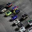 NASCAR Trucks at Texas Motor Speedway