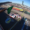 NASCAR Xfinity Series at ISM Raceway