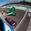 NASCAR at Homestead-Miami Speedway - Championship Race