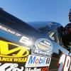 Noah Gragson at ISM Raceway